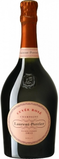 Laurent-Perrier Cuvee Rose Brut 1500 ml