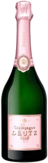 Deutz Brut Rose 750ml
