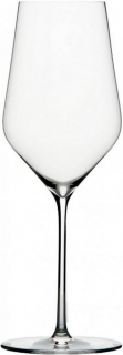 Zalto White wine glass set of 2