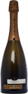Badagoni Brut 750 ml