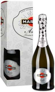 Asti Martini in box 1500 ml