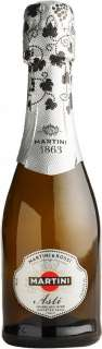 Asti Martini 187 ml