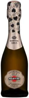 Martini Prosecco DOC 187 ml