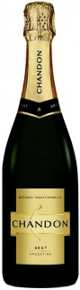 Bodegas Chandon Brut Mendoza 750 ml