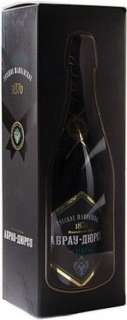 Abrau-Durso Brut gift box 750 ml