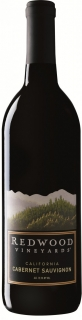Redwood Vineyards Cabernet Sauvignon 750 ml
