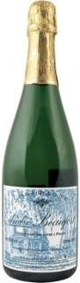 Andre Beaufort Demi-Sec Reserve 750 ml