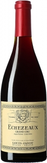Louis Jadot Echezeaux Grand Cru AOC 2013 750 ml
