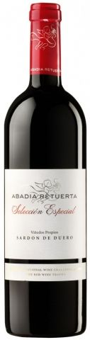 Abadia Retuerta Seleccion Especial 2013 750 ml