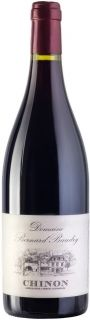 Bernard Baudry Chinon Rouge AOC 2016 1500 ml