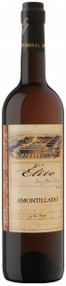 Bodegas Dios Baco Baco De Elite Amontillado Jerez DO 750 ml