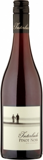 Dominic Wines Interlude Pinot Noir 750 ml