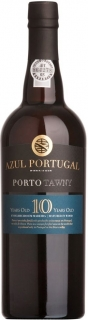 Azul Portugal 10 Years Old Tawny Porto DOC 750 ml