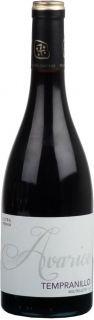 7 Peches Avarice Tempranillo 750 ml