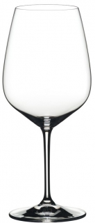 "Riedel ""Extreme"" Cabernet 800 ml, set 2 pcs"