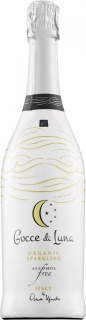 Anna Spinato Gocce Di Luna White No Alcohol 750 ml