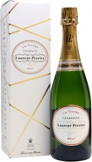 Laurent-Perrier Kosher Brut gift box 750 ml