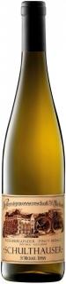 San Michele-Appiano Weissburgunder-Pinot Bianco Schulthauser 2016 750 ml