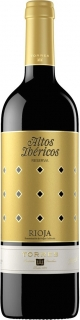 Altos Ibericos Reserva Rioja DOC 2013 750 ml