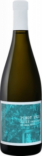 Esse Unplugged Pinot Gris 2017 750 ml