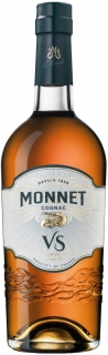 Monnet VS 700 ml