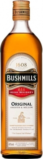 Bushmills Original 500 ml