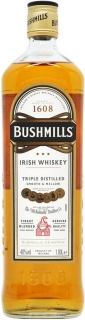 Bushmills Original 1000 ml
