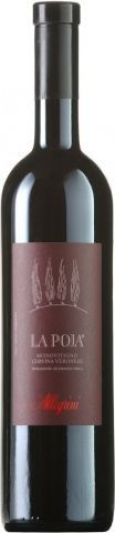 Allegrini La Poja IGT 2011 750ml