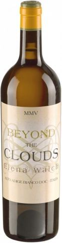 Elena Walch Alto Adige DOC Beyond the Clouds 2015 750ml