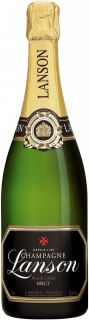Lanson Black Label Brut 750ml
