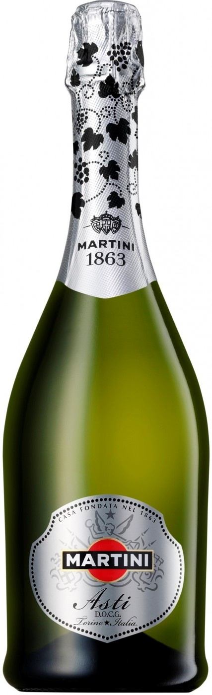 Asti Martini 750ml