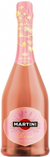 Asti Martini Rose 750ml