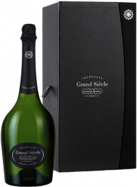 Laurent-Perrier Grand Siecle 750ml