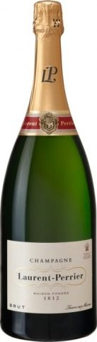 Laurent-Perrier Brut 1500 ml