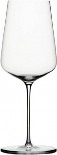 Zalto Universal wine glass set of 2