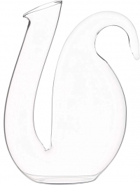 "Riedel ""Ayam"" Decanter"
