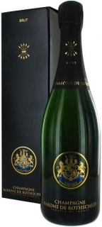 Baron de Rothschild Brut 750 ml