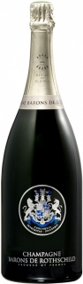 Baron de Rothschild Brut 1500ml
