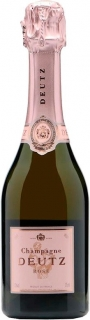 Deutz Rose Brut 375 ml