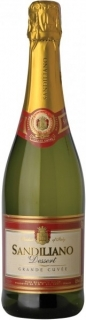 Perlino Optima Sandiliano Grande Cuvee Dessert 750ml