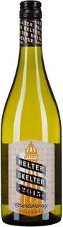 Boutinot Helter Skelter Chardonnay 2015 750 ml