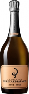 Billecart-Salmon Rose Brut 750 ml