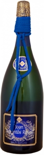 Joan Raventos Rosell Nature Brut Cava DO 1500ml