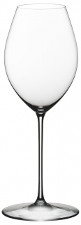 "Riedel ""Superleggero"" Champagne Wine Glass"