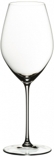 "Riedel ""Veritas"" Champagne Wine Glass, set 2 pcs"